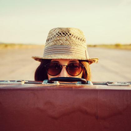 reisen mit brille optiker steiermark