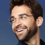Rahmenlose Brille Trends 2019 Optiker Steiermark