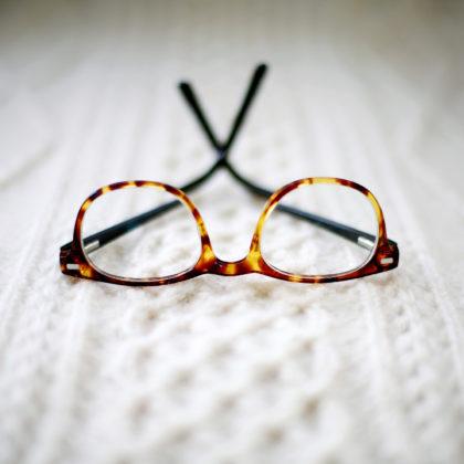panto brille optiker steiermark
