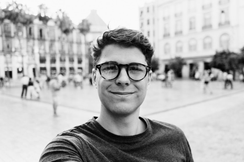 Panto-Brille Optiker Steiermark