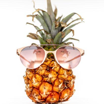 Glasfarben bei Sonnenbrillen Optiker Steiermark