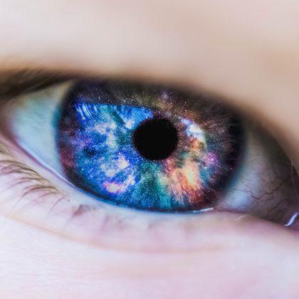 kontaktlinsen materialien optiker steiermark