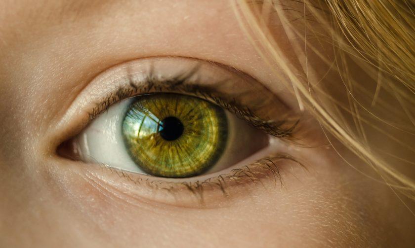 sonnenbrille augenkrankheiten optiker steiermark