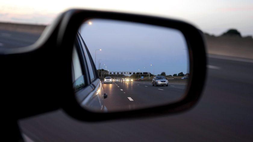 Autofahrer-Brille Optiker Steiermark