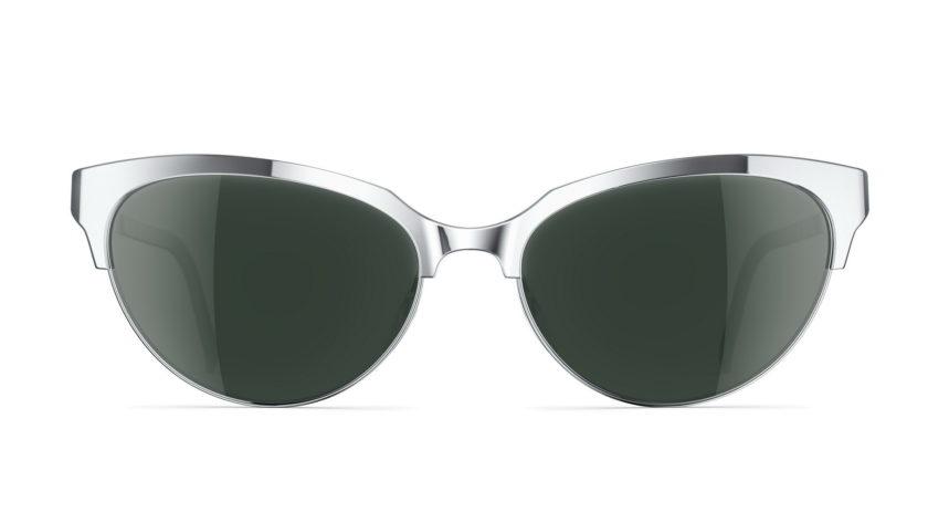 Brillentrends 2019 Optiker Steiermark – Cateye © neubaueyewear