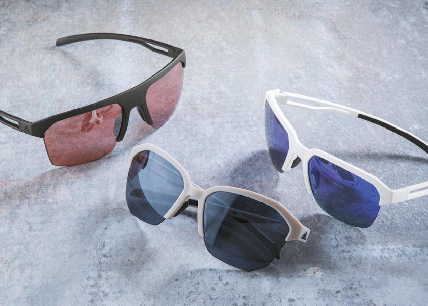 Sonnenbrillen Trends 2019 Sportsonnenbrille Optiker Steiermark