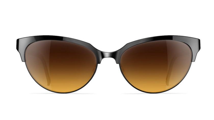 Sonnenbrillen Trends 2019 Cateye Optiker Steiermark