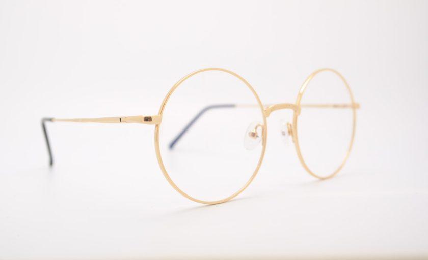 Brillen mit Metallrahmen Optiker Steiermark