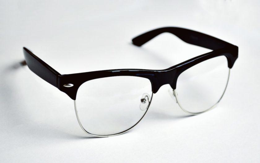 Brillentrends 2020 Optiker Steiermark