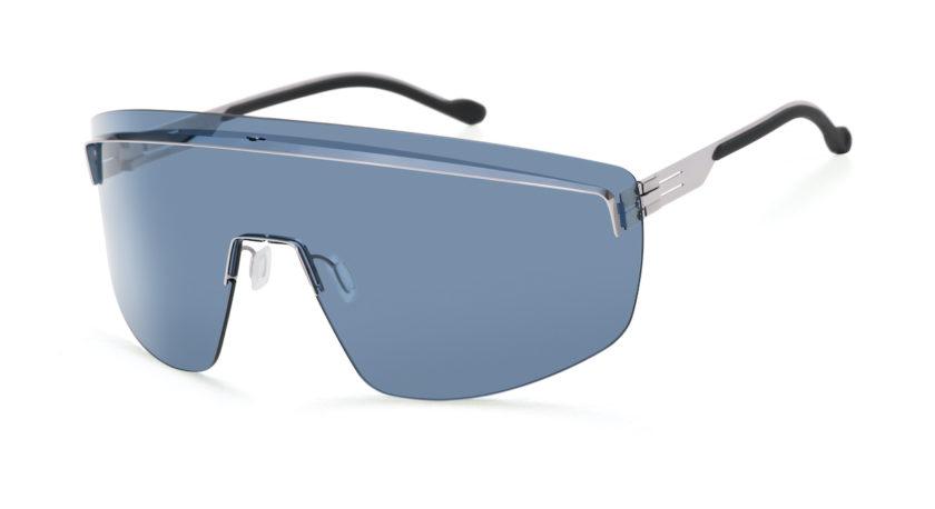 Sonnenbrillen-Trends 2020 Optiker Steiermark