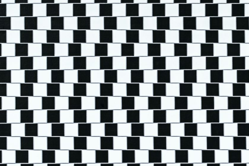 Optische Täuschungen – Optiker Steiermark