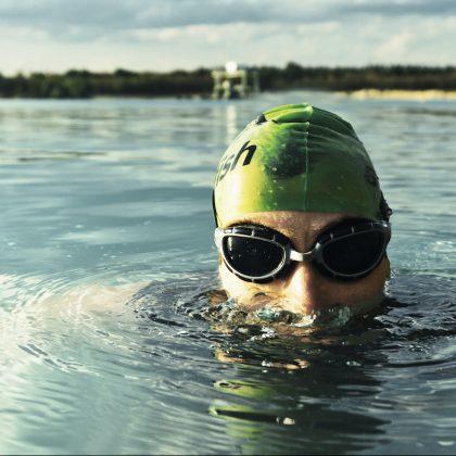 Welche Brille beim Wassersport – Optiker Steiermark