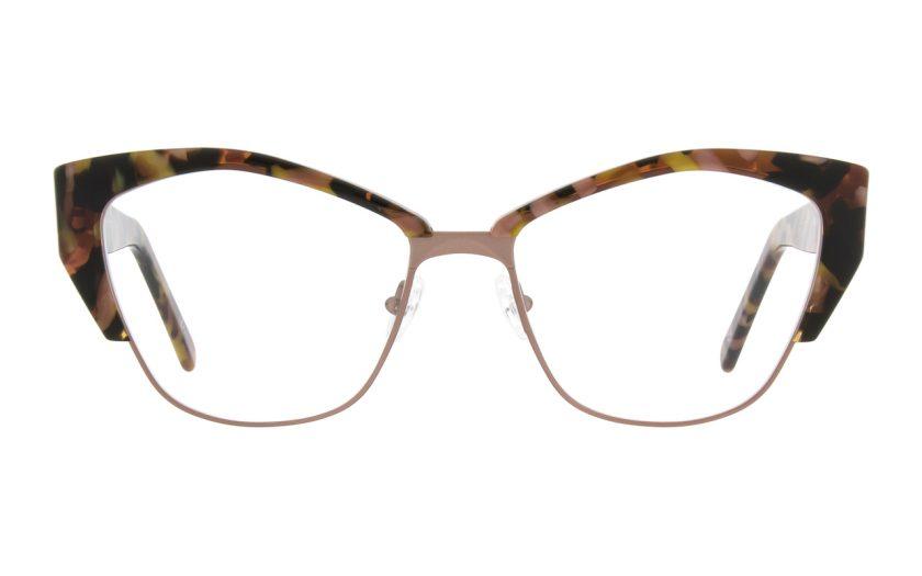 Trend-Guide Browline-Brille – Optiker Steiermark