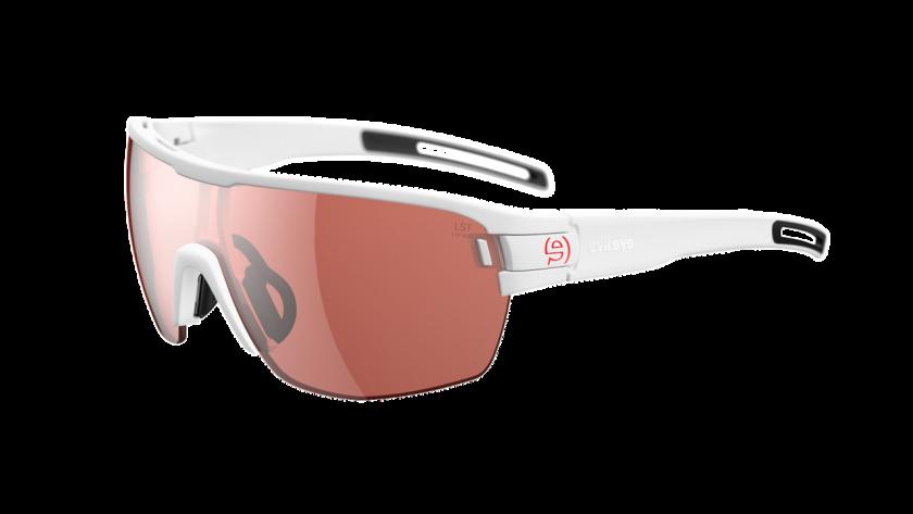 Shield-Sonnenbrille – Trend-Guide Optiker Steiermark