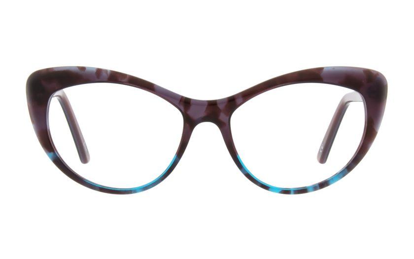 Schildpatt-Brille Optiker Steiermark