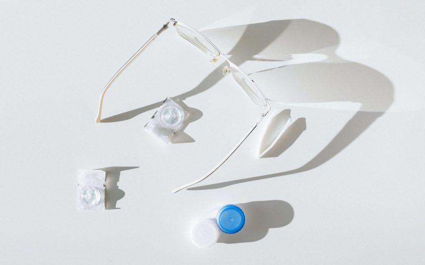Gleitsichtlinse – Optiker Steiermark