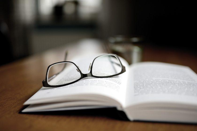 Gleitsichtlinsen – Optiker Steiermark
