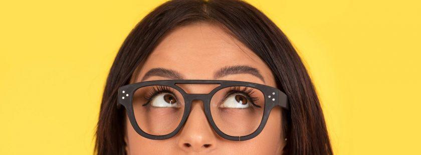 Brillentrends 2021 – Optiker Steiermark