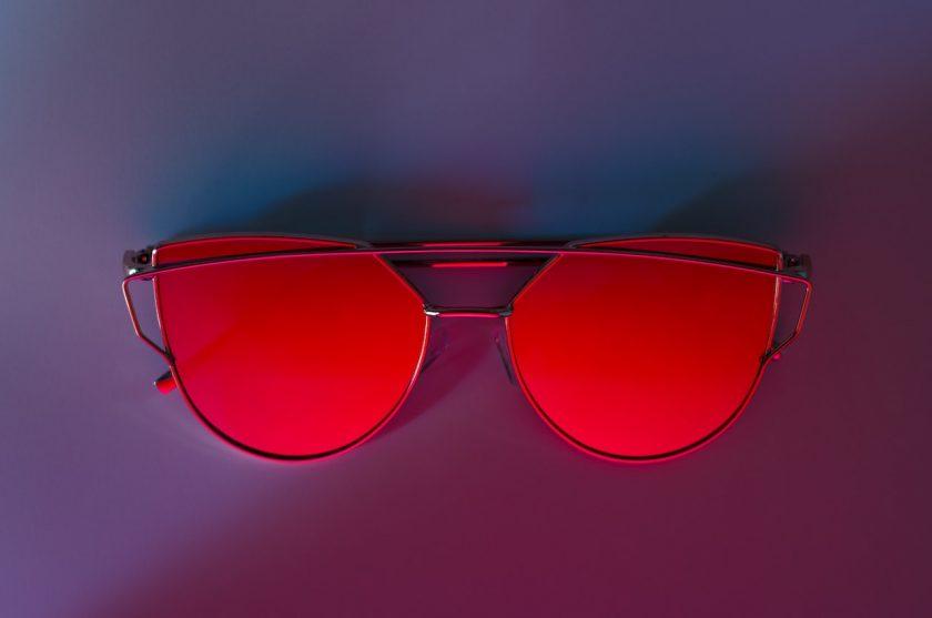 Sonnenbrillen-Trends 2021 – Optiker Steiermark
