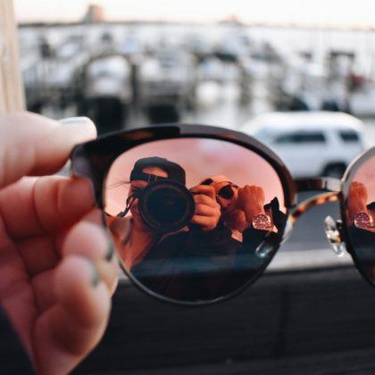 Sonnenbrillen-Guide – Optiker Steiermark