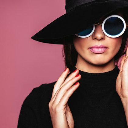 Oversize-Brillen – Optiker Steiermark