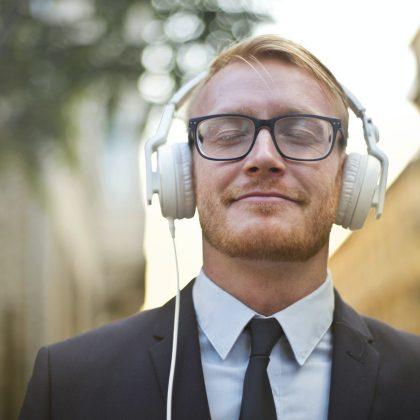 Welche Brille für welchen Anlass – Optiker Steiermark